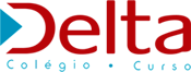 APROVADOS 2015 – 2016