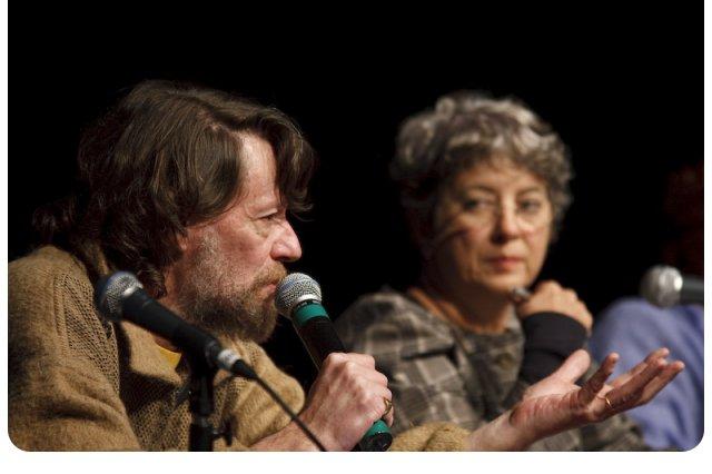 Palestra ÉTICA, MORAL e DISCIPLINA com Dr. Yves de La Taille – 02 setembro – Teatro Municipal – 20h