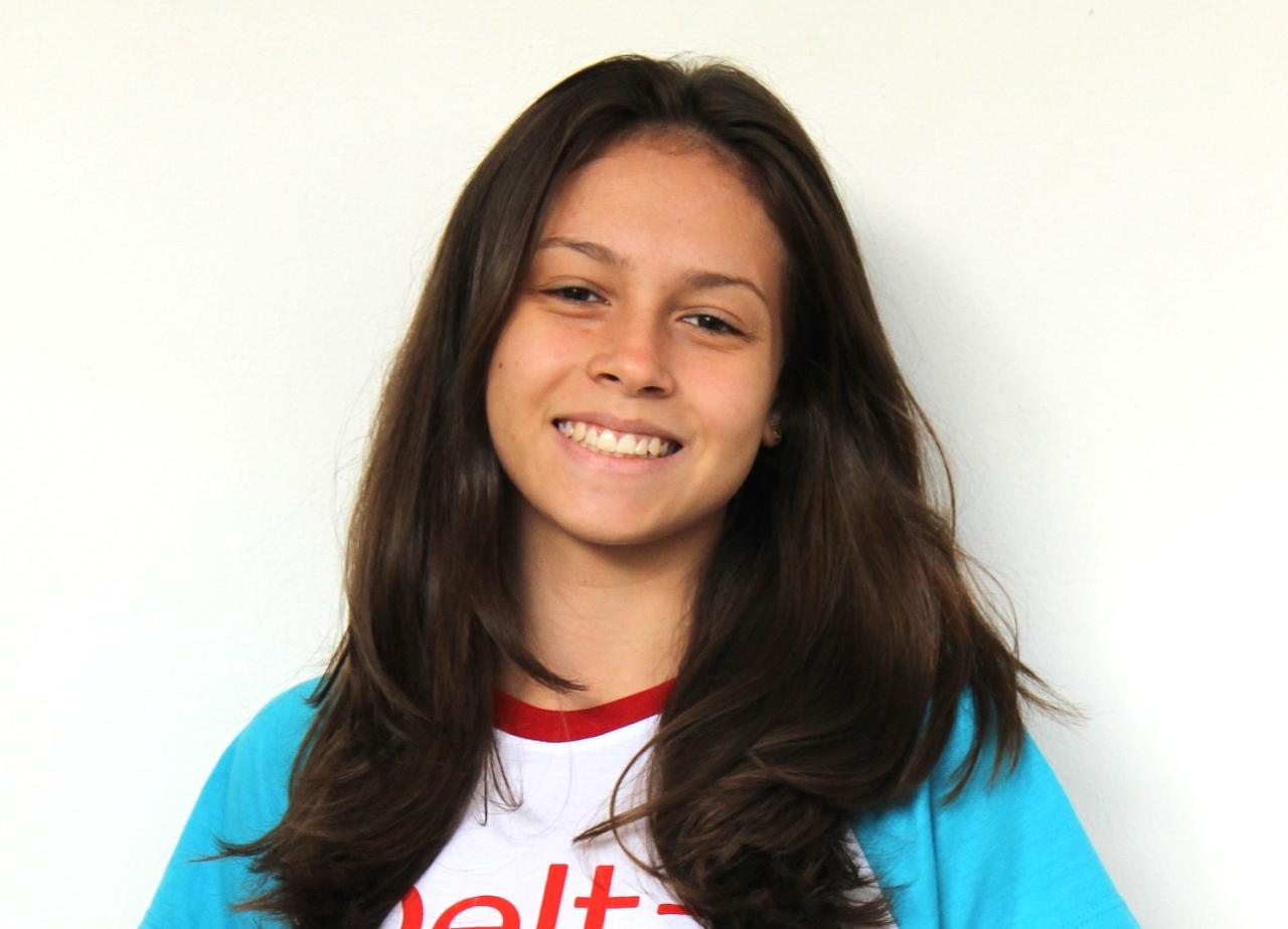 """Tema: """"Como combater os casos recorrentes de assédio sexual no Brasil?"""""""