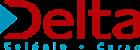 logo-delta-menor
